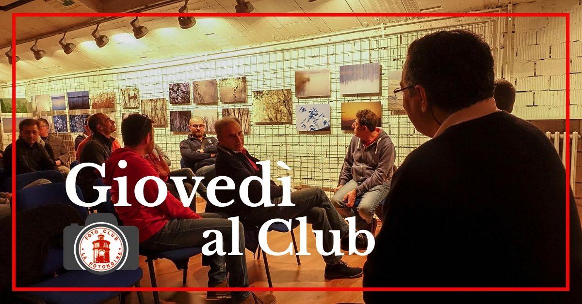 foto-club-la-rotondina-giovedi-al-club