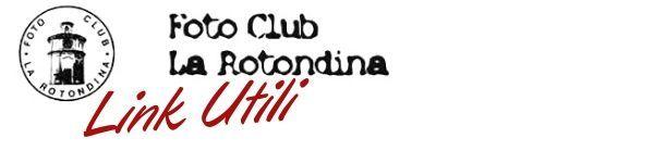 foto-club-la-rotondina-link-utili