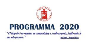 foto-club-la-rotondina-programma-anno-2020