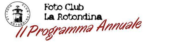 foto-club-la-rotondina-programma-annuale