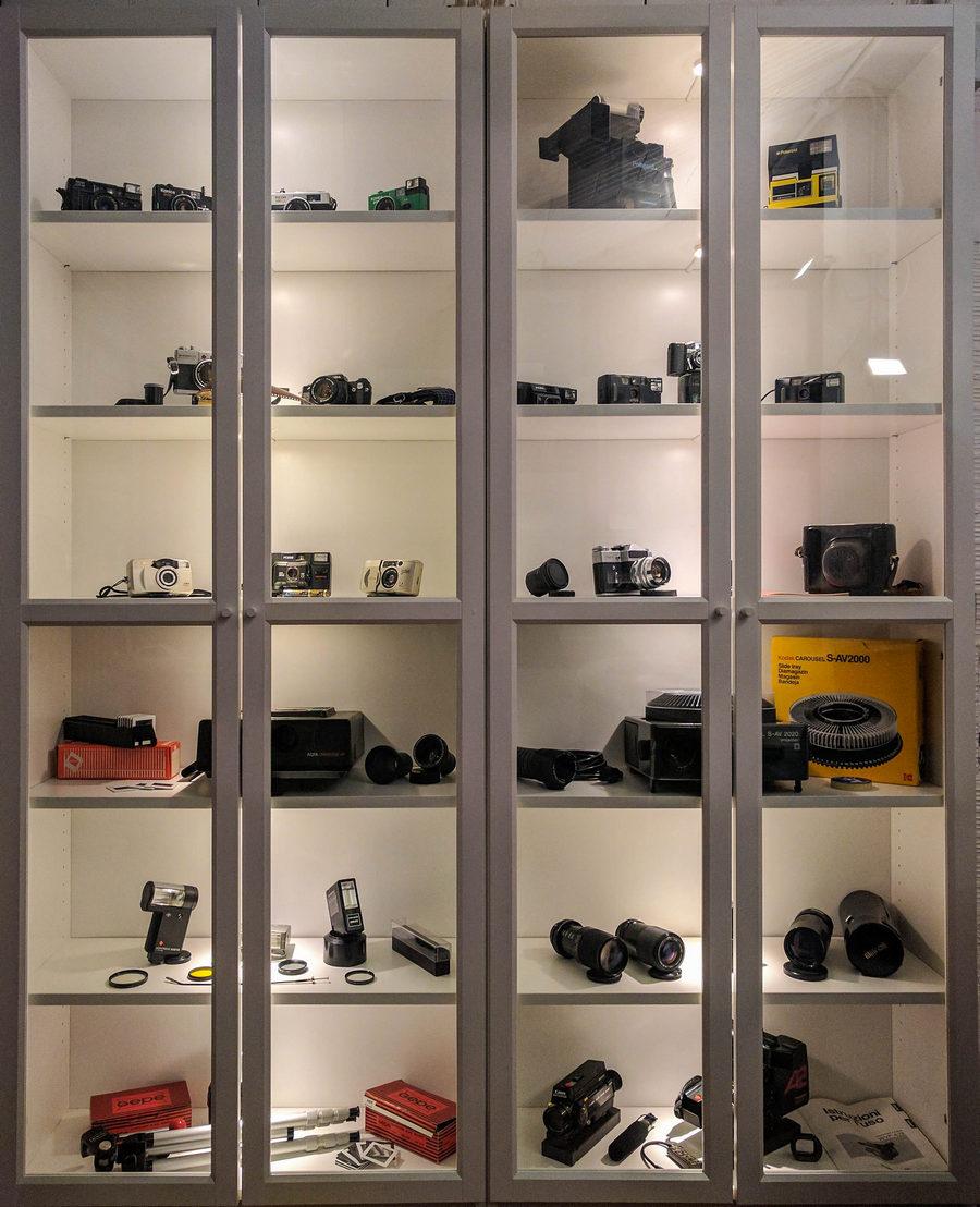 fotoclub-la-rotondina-la-sede-vetrina-museo