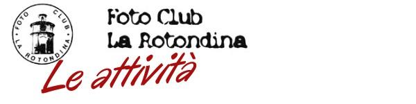 fotoclub-la-rotondina-le-attivita
