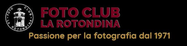 Fotoclub La Rotondina