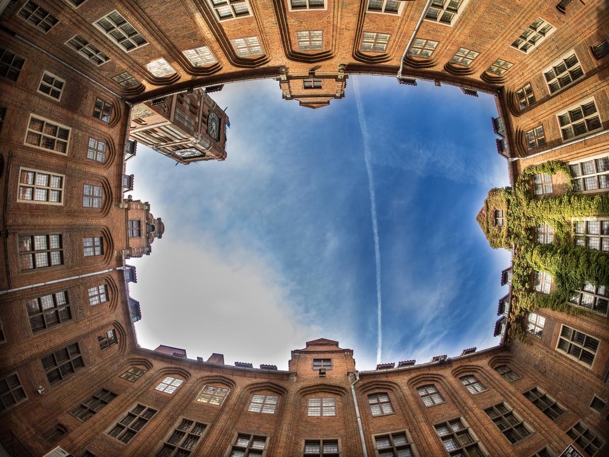 foto-club-la-rotondina-andrea-scandrolio-architettura