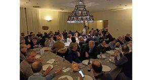 foto-club-la-rotondina-cena-sociale.