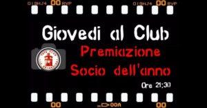 foto-club-la-rotondina-miglior-socio-2019
