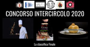 foto-club-la-rotondina-intercircolo-2020-classifica