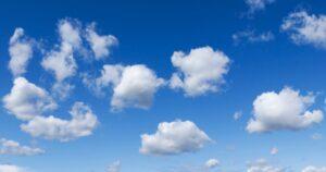 fabrizio-musazzi-cielo-e-nuvole