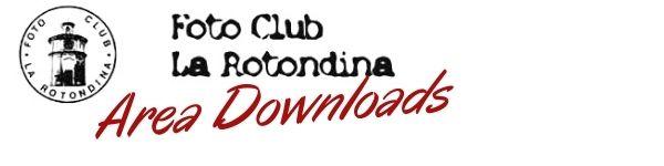 foto-club-la-rotondina-pagina-downloads.