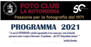 programma-2021-foto-club-la-rotondina