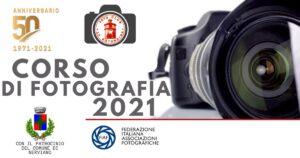 corso-di-fotografia-2021